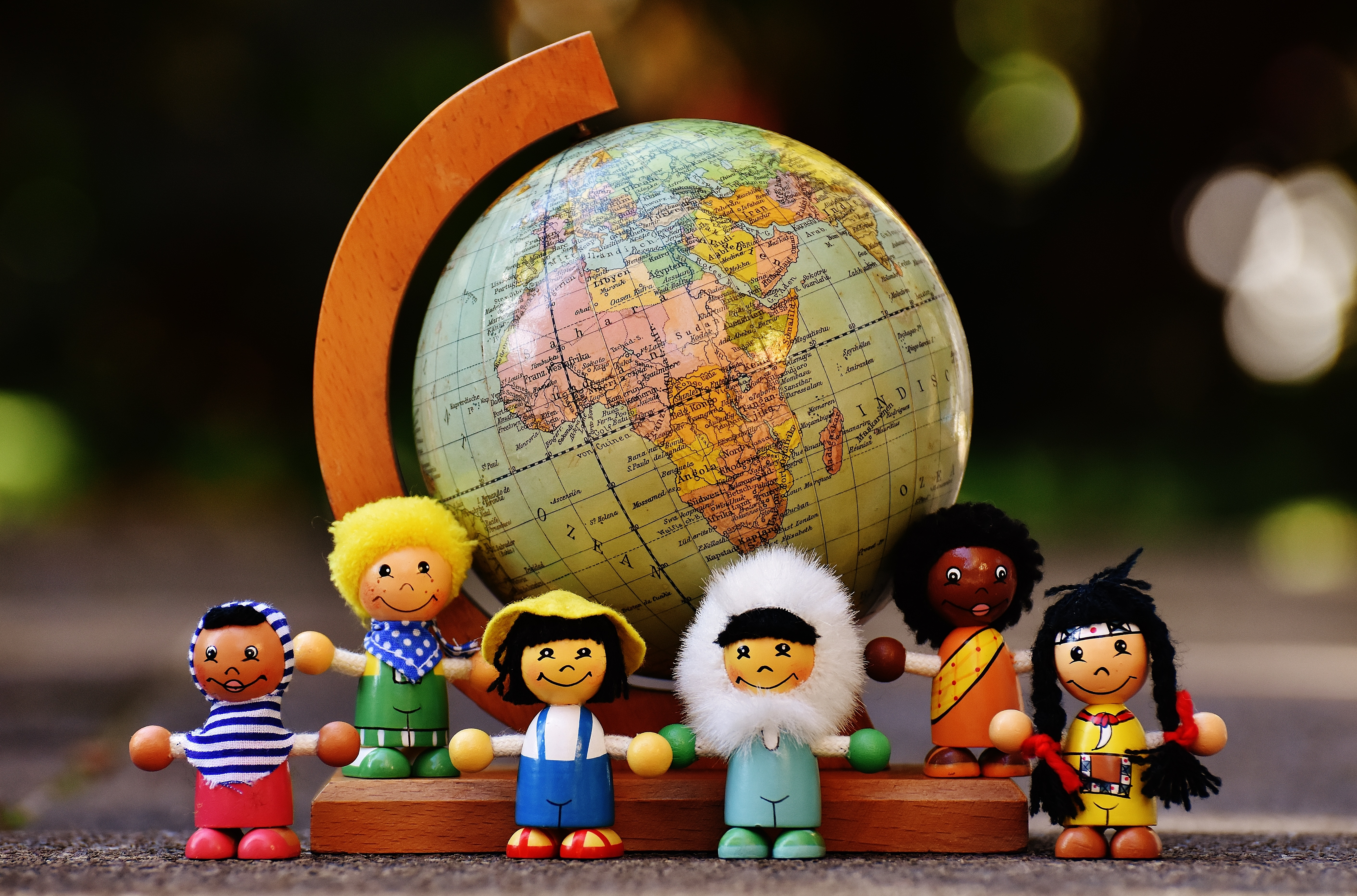 different-nationalities-1743392