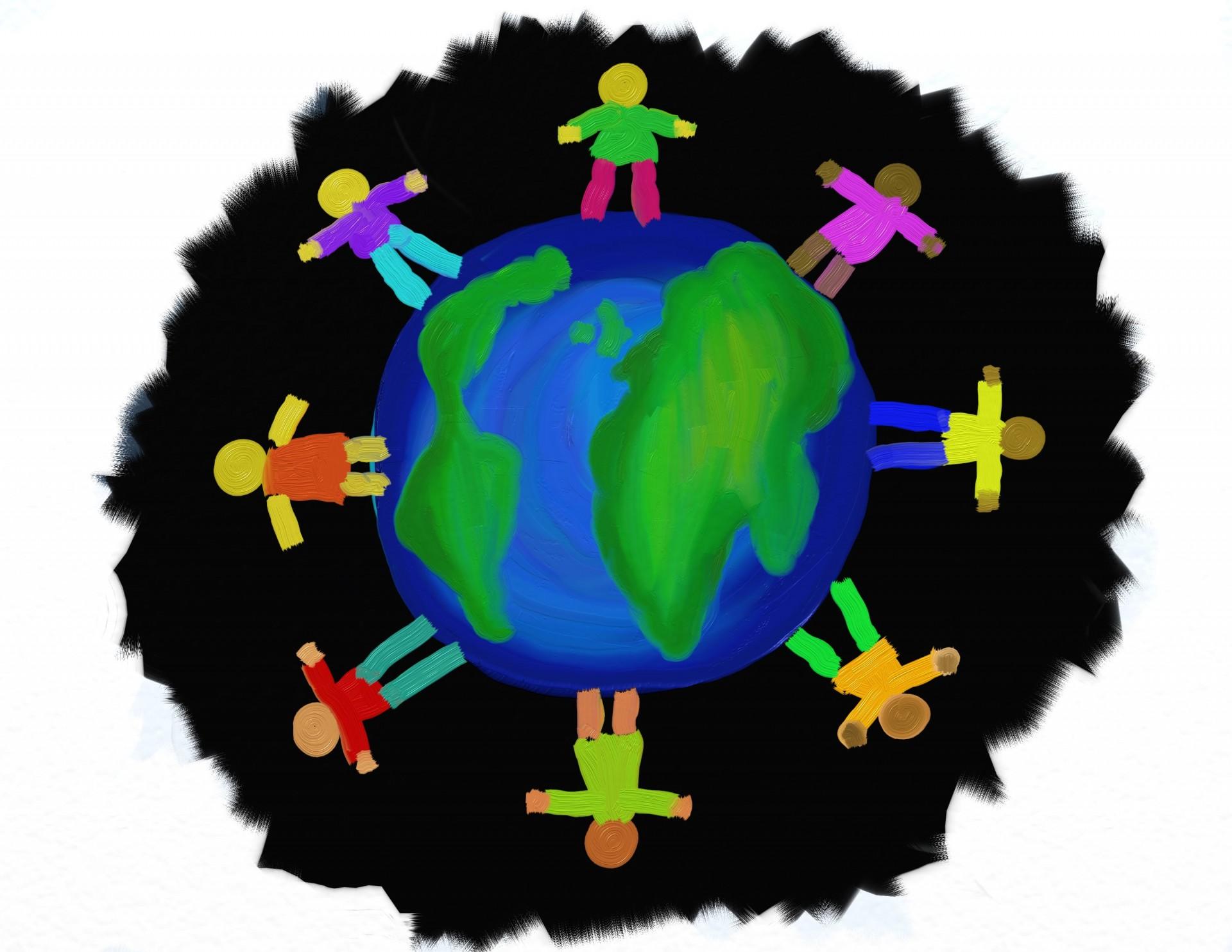 globe-people.jpg